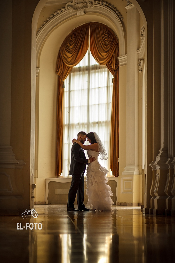 esküvői képek elfoto.hu